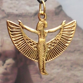 Carded wholesale egyptian pendants wholesale egyptian pendants on includes 96 carded egyptian pendants perfect for stores festivals and street fairs aloadofball Image collections