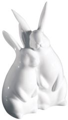 Bone China - Bunny Love