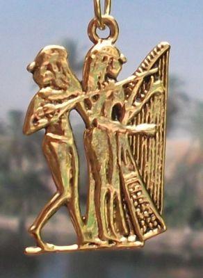Wholesale egyptian jewelry pendants wholesale egyptian charms pg 4 lady musicians pendant lady musicians pendant egyc019 wholesale egyptian jewelry pendant aloadofball Gallery