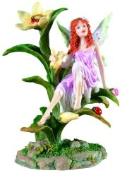 Julietta Nature Fairy
