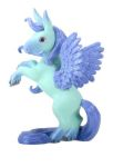 Aries Unicorn Collectible Figurine