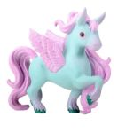 Daphne Unicorn Collectible Figurine