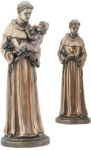 Christian Statues Large St. Anthony Statue