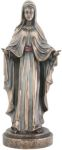 Christian Statues Large Virgin Mary Statue