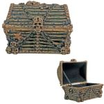 Davy Jones Pirate Chest