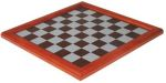 Dog Breed Statues - Chess Board 15 In X 15 In