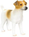 Dog Breed Statues - Jack Russell