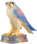Ancient Egyptian Falcon Statue