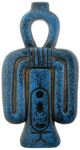 Ancient Egypt - Tyet Plaque