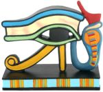 Ancient Egypt - Wadjet Statue