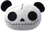 Furry Bones Pandie Panda Plush Pillow Toy