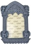 Gothic Gargoyles - Gargoyle Picture Frame For 5x7 Picture