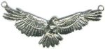 Great Eagle Jewelry Pendant