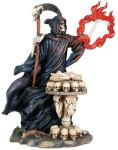 Grim Reaper - Rhapsody Of Fire Statue