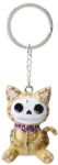 Mao-Mao Cat Key Chain - Single Keychain