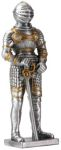 Medieval Knight Statues - German Knight - Style B