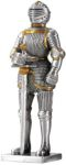 Medieval Knight Statues - German Knight - Style C