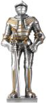 Medieval Knight Statues - German Knight - Style A