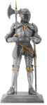 Medieval Knight Statues - Italian Knight - Style D