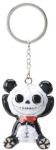 Pandie Panda Key Chain (Single)