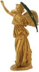 Classic Greek Statues - Goddess Of Victory